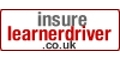 Car Insurance Quotes from Learner driver insurance