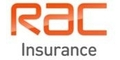 RAC Car Insurance Quotes